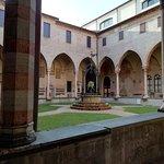 Valokuva: Basilica di Sant'Antonio