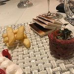 Prime Steak and Wine fényképe