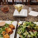 Foto de A & G Restaurant