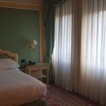 Agorà Palace Hotel Foto