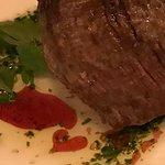 Zdjęcie Restaurant Corso