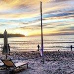 Фотография Catch Beach Club