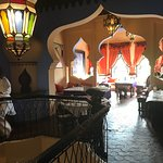 Photo of Aladdin Restaurant