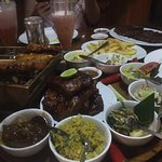 Warung Chef Bagus의 사진