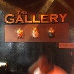 Bild från The Gallery Restaurant