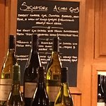 Photo de The Restaurant at Acorn Inn