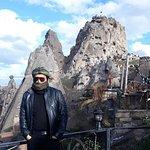 Фотография MyTrip Travel