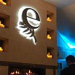 Erini Restaurantの写真