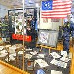 Pennsylvania National Fire Museumの写真