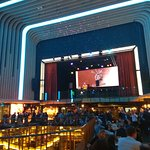 Photo of Platea Madrid