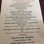 Photo de Restaurant Miriot