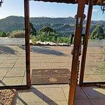 Photo of Vinhedos do Monte Agudo