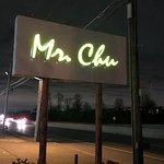 Bilde fra Mr Chu