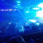 Trans Siberian Orchestra Is Awesome!