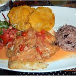 Photo of Restaurante Mi Casa