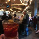 Foto de Carousel Bar