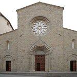 Fotografia lokality Cattedrale di san Giovanni Evangelista