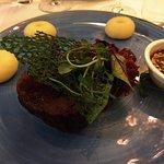 Foto di Goldwasser Restaurant