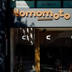 Photo of Nomomoto