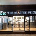 Φωτογραφία: The Master Fryer