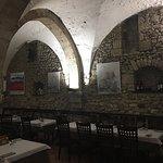 ภาพถ่ายของ La Taverna Gotica