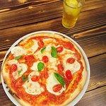 Photo of Officina Della Pizza - Da Lele