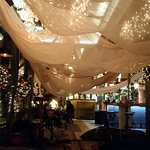 Photo of Caldera Bar