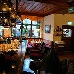 Restaurant Zinnkrug Foto