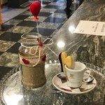 Fotografia de Padaria & Pastelaria Santa Maria