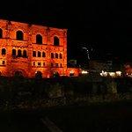 Teatro Romano 사진