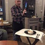 Photo of Sherep Restaurant