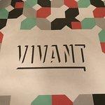Foto de Vivant