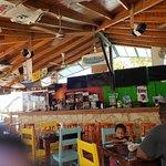 Foto de Carlito's Sports Beach Bar