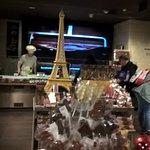 Photo of Lindt Store Paris