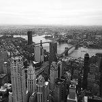 Foto van National September 11 Memorial & Museum