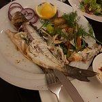 Bild från Lezzet Restaurant