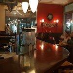 Photo of Gustav's Brasserie