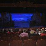 Foto de Sight & Sound Theatres