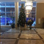 Grand Central Hotel-billede