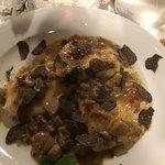Foto de La Taverna DI Baffone