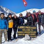 Photo of Himalaya Guide Nepal