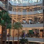 Costanera Center Foto