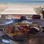 Bild från Safari Restaurant