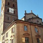 Cattedrale di Asti Santa Maria Assunta Foto