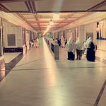 Photo of Safa to Marwa