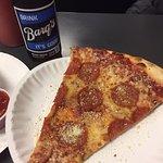 Brooklyn Pizzeria의 사진