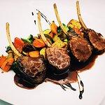 Photo of Misirizzi Italian Restaurant