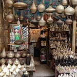 Photo of Egypt Tailor Made Day Tours