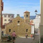 Citta Vecchia (Old City)の写真