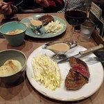 Photo de Meat Factory
